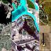 52 Citra Foto Satelit Dari Tempat Di Bumi Yang Mengingatkan Kita Akan Kebesaran Allah SWT