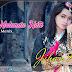 Lirik Lagu Jihan Audy - Rindu Melanda Hati