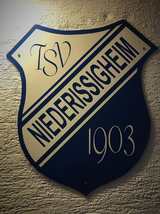 Fußball Reisen Groundhopping Eintracht Frankfurt Oktober 2018