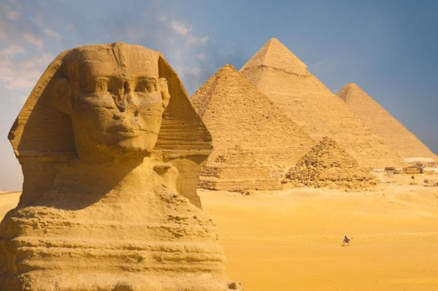 pyramids facts, why were the pyramids built, pyramids of giza, how old are the pyramids, how were pyramids built step by step, why were the pyramids really built, how long did it take to build the pyramids, Egypt,  Egypt pyramids, inside pyramids,