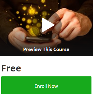 udemy-coupon-codes-100-off-free-online-courses-promo-code-discounts-2017-gana-dinero-con-bitcoin