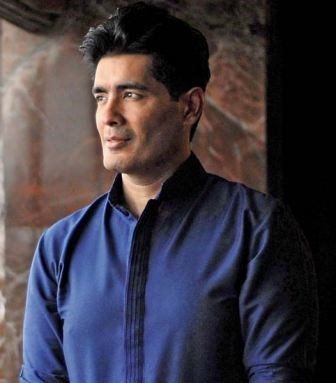 manish-malhotra-passion-over-qualifications