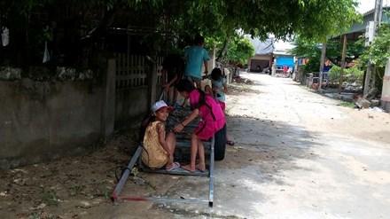 Giám mục Nguyễn Thái Hợp và Việt Tân xứng đáng là những diễn viên chuyên nghiệp