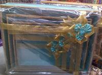 http://www.soppys.com/2014/11/cinderamata-pernikahan.html