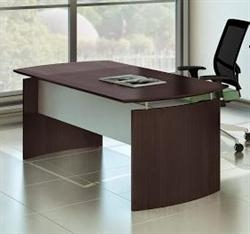 January Office Furniture Sale 2017