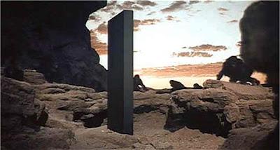 Así habló Zaratustra de Richard Strauss Odisea en el espació (2001 A Space Odyssey) Partitura de Flauta e Instrumentos en Clave de Sol (Violín, Saxofones, Cornos, Trompeta, Clarinete...