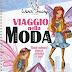 Nuevos libros Fairy Couture en Italia