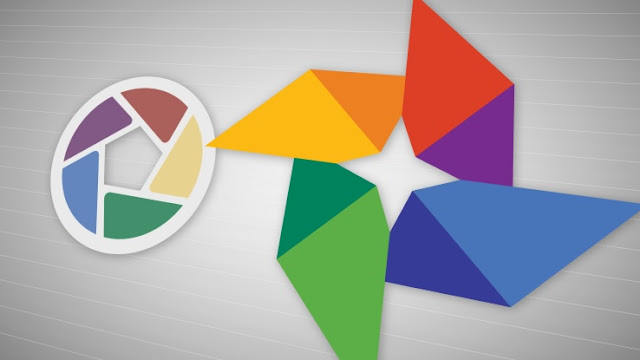 Google Photos v2.0 With New UI Changes and New Sorting Option: Download Now