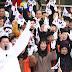 광명시, 3.1운동·대한민국 임시정부 수립 100주년 기념사업 성공적 마무리