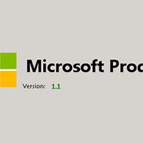 windows 10 digital activation program 1.3.1 by ratiborus