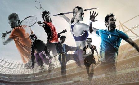 Komponen Latihan Terbaru Menurut Para Ahli Olahraga