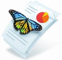 Download PDF Shaper 5.2