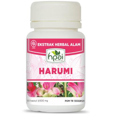 Image Result For Herbal Harumi Hpai