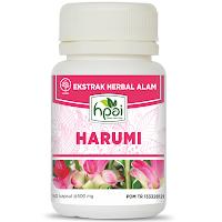 Harumi - www.infojagakesehatan.blogspot.com - isman