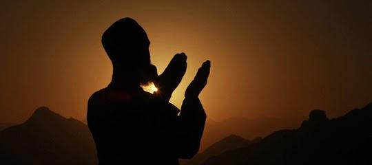 Kumpulan Doa Orang Tua Untuk Anak Cucunya Lengkap Bahasa Arab Dan