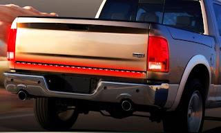 Lampu Rem Mobil Mati Apa Penyebabnya?