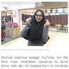 Dimulai dari YouTube, Kini Ria Ricis Memiliki Banyak Cabang Bisnis