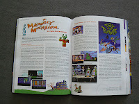Maniac Mansion & Day Of The Tentacle