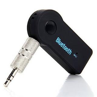 Bluetooth no rádio do Versa 17340991_1GG