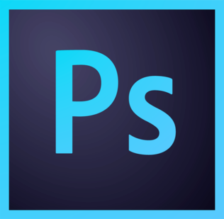 Adobe Photoshop CC 2015 16.2 Full Version