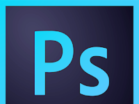Adobe Photoshop CC 2015 16.1.2 Full Version