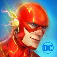 DC Legends: Battle for Justice Hile