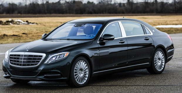 2020 mercedes maybach s550 4matic review cars auto express new and used car reviews news. Black Bedroom Furniture Sets. Home Design Ideas