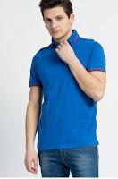 tricou-polo-barbati-trussardi-jeans-4