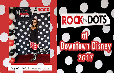 http://www.myworldshowcase.com/2017/01/rock-dots-at-downtown-disney-2017.html