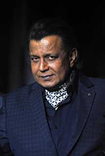 Mithun Chakraborty Wiki, Height, Weight, Age, Wife, Family and Biography: