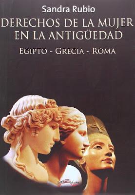 https://www.amazon.es/Derechos-Mujer-Antig%C3%BCedad-Sandra-Rubio-ebook/dp/B00PEQCOFE/ref=sr_1_1?ie=UTF8&qid=1428089009&sr=8-1&keywords=Sandra+Rubio