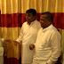 குற்றவாளிகளுடன் பொலிசாருக்கு நெருங்கிய தொடர்பு - முதலமைச்சர் குற்றச்சாட்டு
