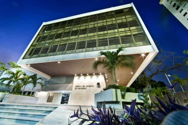 Cámara de Comercio de Maracaibo solicita al Gobierno Nacional posponer nuevo cono monetario