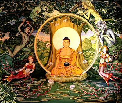 All india Buddhist forum assam