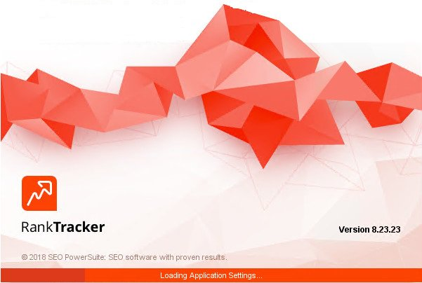 سيو بلوجر برنامج Rank Tracker