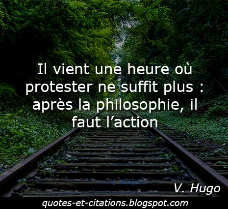 citation action