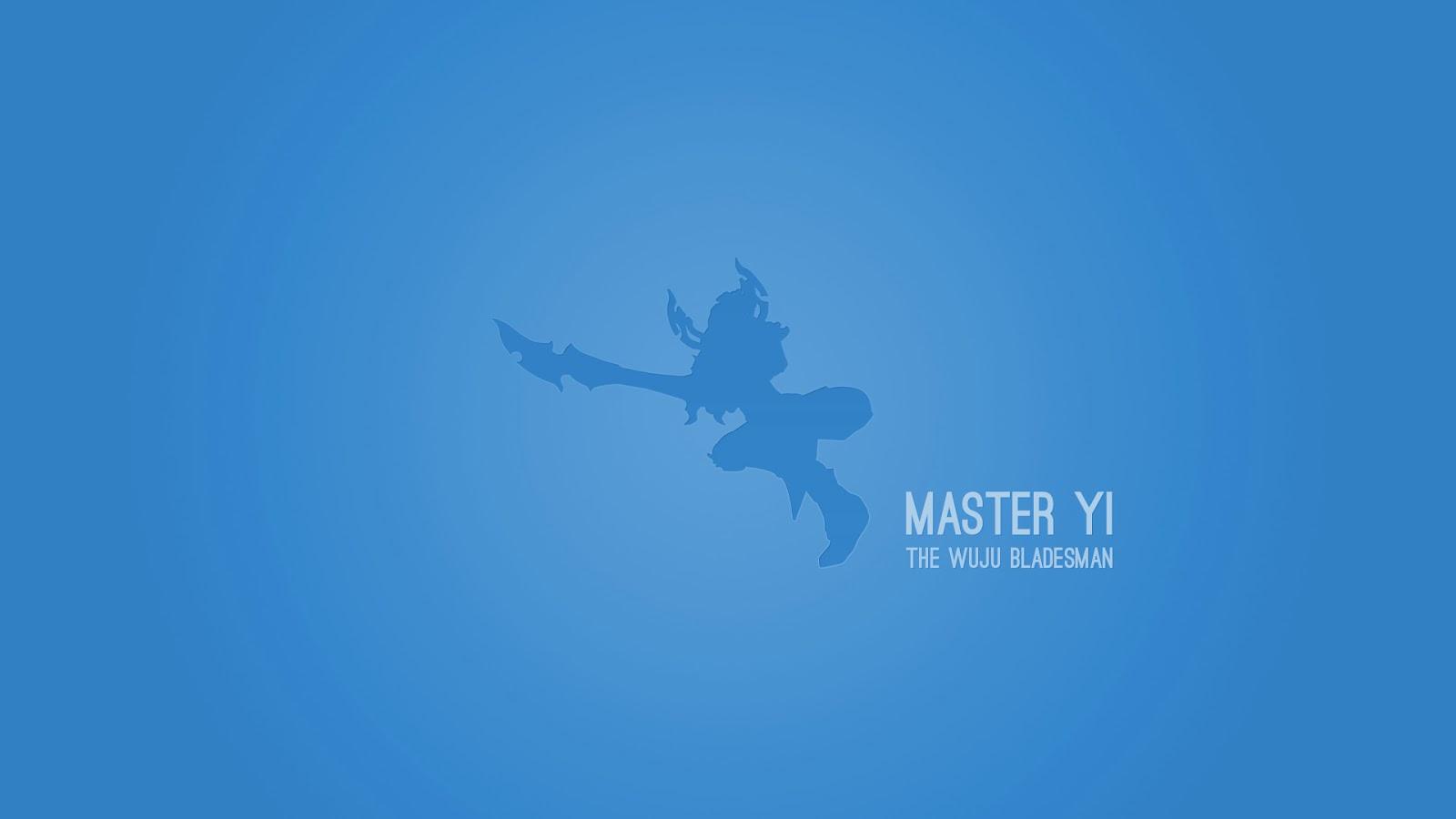 Ipod Master Yi Minimalistic – Desenhos Para Colorir