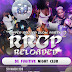 Panda  Empire And AMT_INC To Host Second Edition Of Ripped Rugged Glow Party On UDS Wa Campus