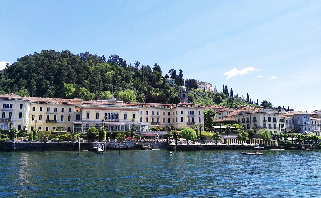 vue village Bellagio