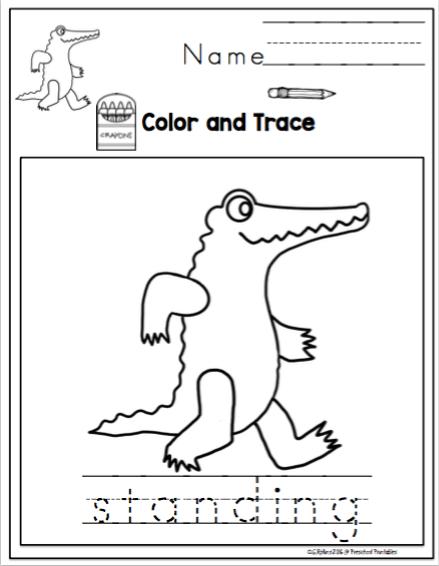 leo lionni coloring pages - book unit cornelius by leo lionni fable preschool