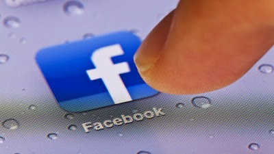 Facebook, traps clicks, click bait, limit the visibility, high quality, social media, Facebook users,