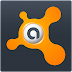 Download Avast ! FREE Protection 2017