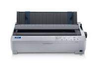 EPSON LQ-2090 Printer Driver Download