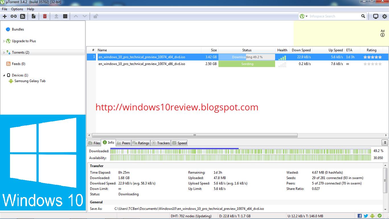 Torrent windows 10 x64 redstone 5 6in1 multi-23 oem sep 2018.