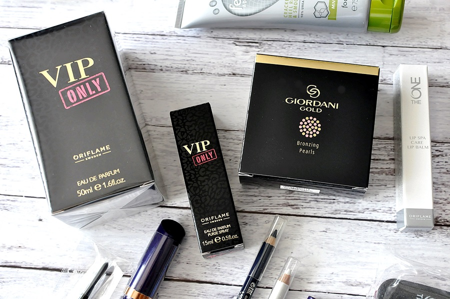 zestaw-vip-only-oriflame