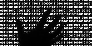 Ransomware, KeRanger, Apple, Mac, Mac OS, Noticia, Tecnología