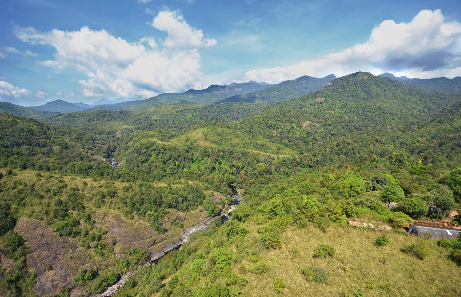 Wild Indian Explorer: Valley Of Silence - Silent Valley ...
