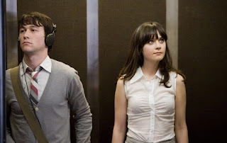 501 days of Summer (school)