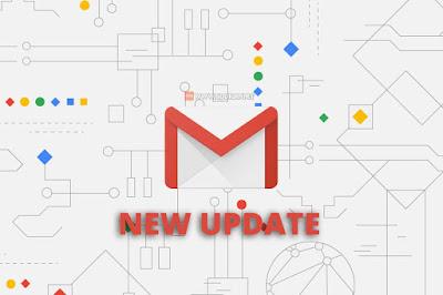 8 Fitur Canggih di Gmail Versi Terbaru - BlogSiddiqRN