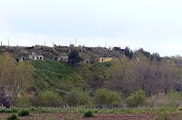 Ainzón - Bodegas en Cerro